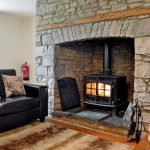 dolgoed-house-fireplace-1250100