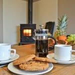 rhandir-barn-fire-coffee-909622