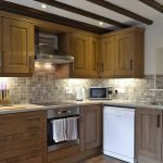 rhandir-barn-kitchen-909626