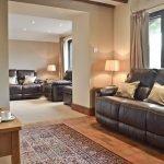 rhandir-barn-lounge-909621