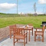 rhandir-barn-table-outside-909631