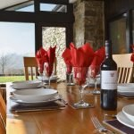 rhandir-lnghse-dining-table-367443