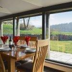 rhandir-lnghse-dining-table-view-367441