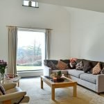 rhandir-lnghse-lounge-1250111