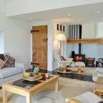 rhandir-lnghse-lounge-367438