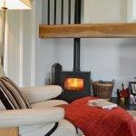 rhandir-lnghse-lounge-fire-367439