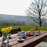 rhandir-lnghse-outside-table-view-899401
