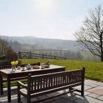 rhandir-lnghse--table-outside-899400