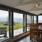 rhandir-lnghse-windows-view-367442
