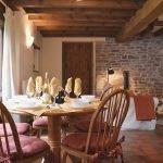 rhyblid-fach-Living-dining-room-3