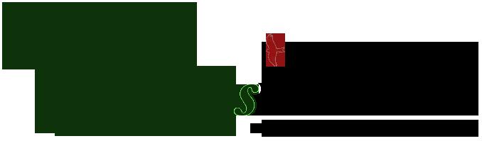 cennen-cottages-logo