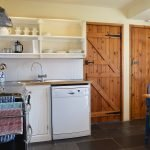 ty-nant-kitchen-900267
