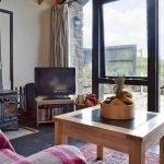 y-bwthyn-lounge-367429