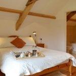 y-stabl-bedroom-1260877