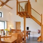 y-stabl-dining-table-stairs-1260873