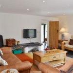 y-stabl-lounge-1260871
