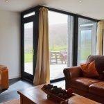 y-stabl-lounge-1260872