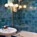 ysgubor-fawr-Bathroom-1