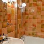 ysgubor-fawr-Bathroom-2