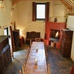 ysgubor-fawr-Dining-room