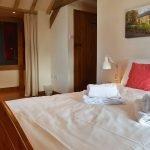 ysgubor-fawr-Double-bedroom-2