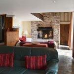 ysgubor-fawr-Living-room